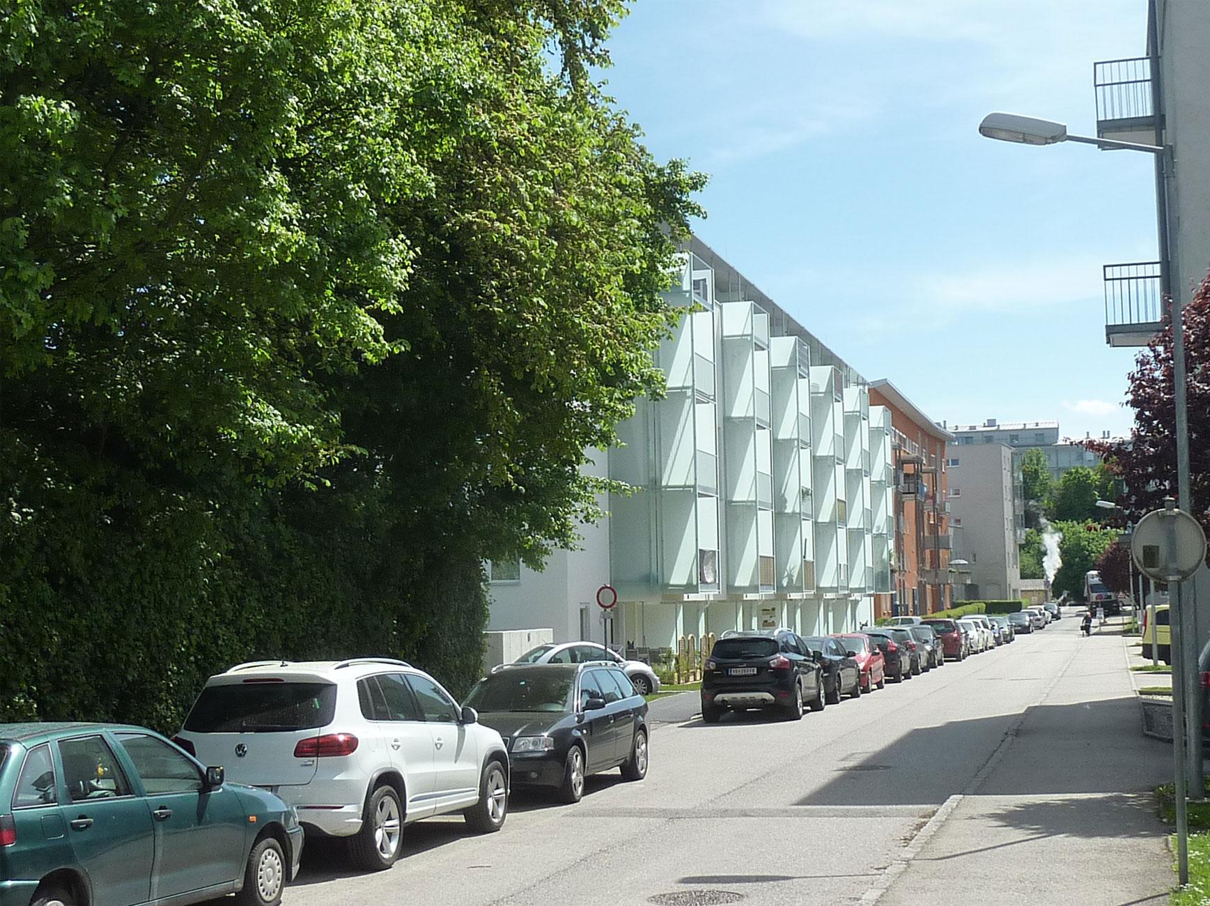 1344_Wohnungen-Volkssiedlung-BT-2-4.jpg