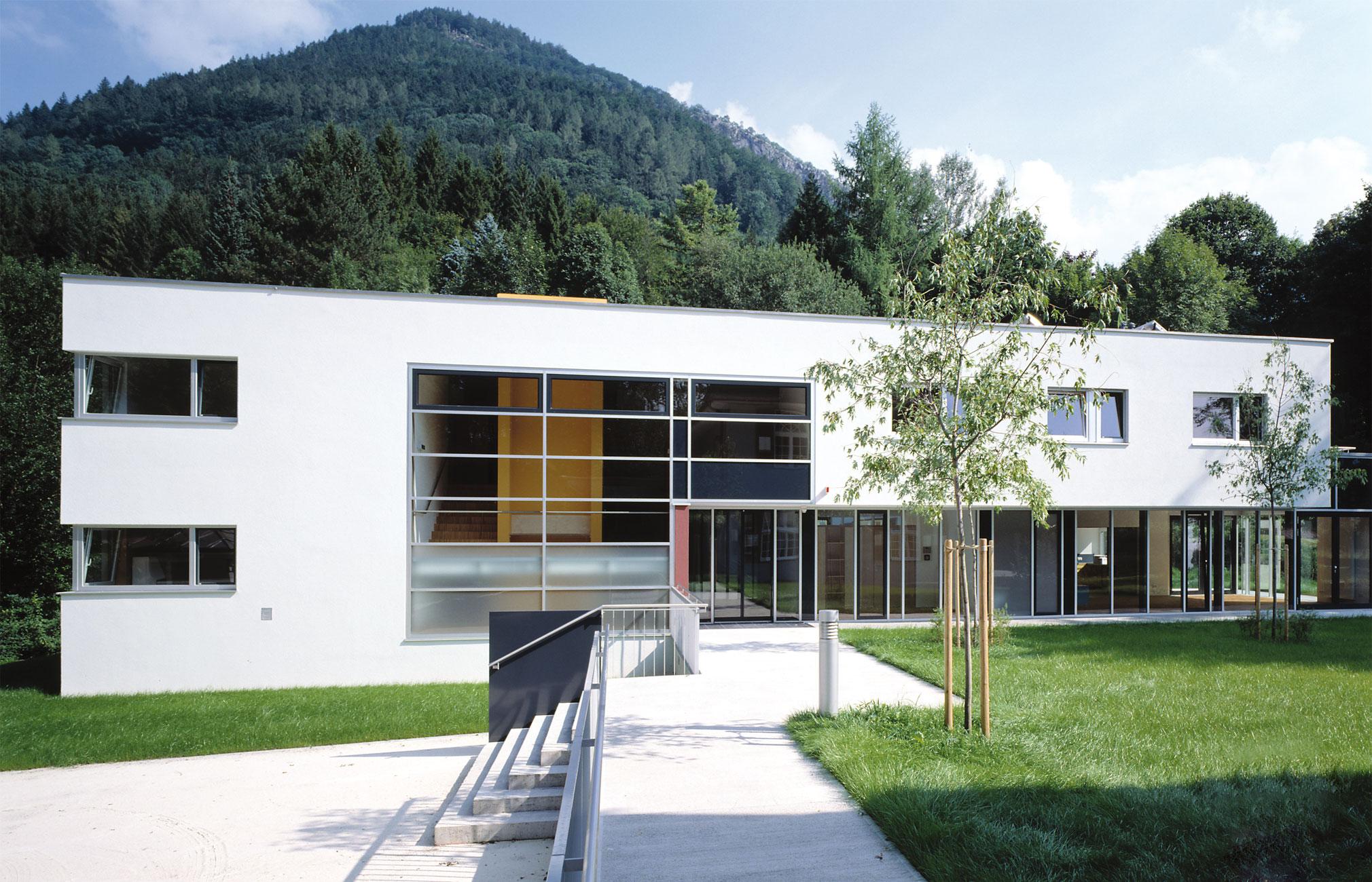 LH-Scharnstein-6.jpg