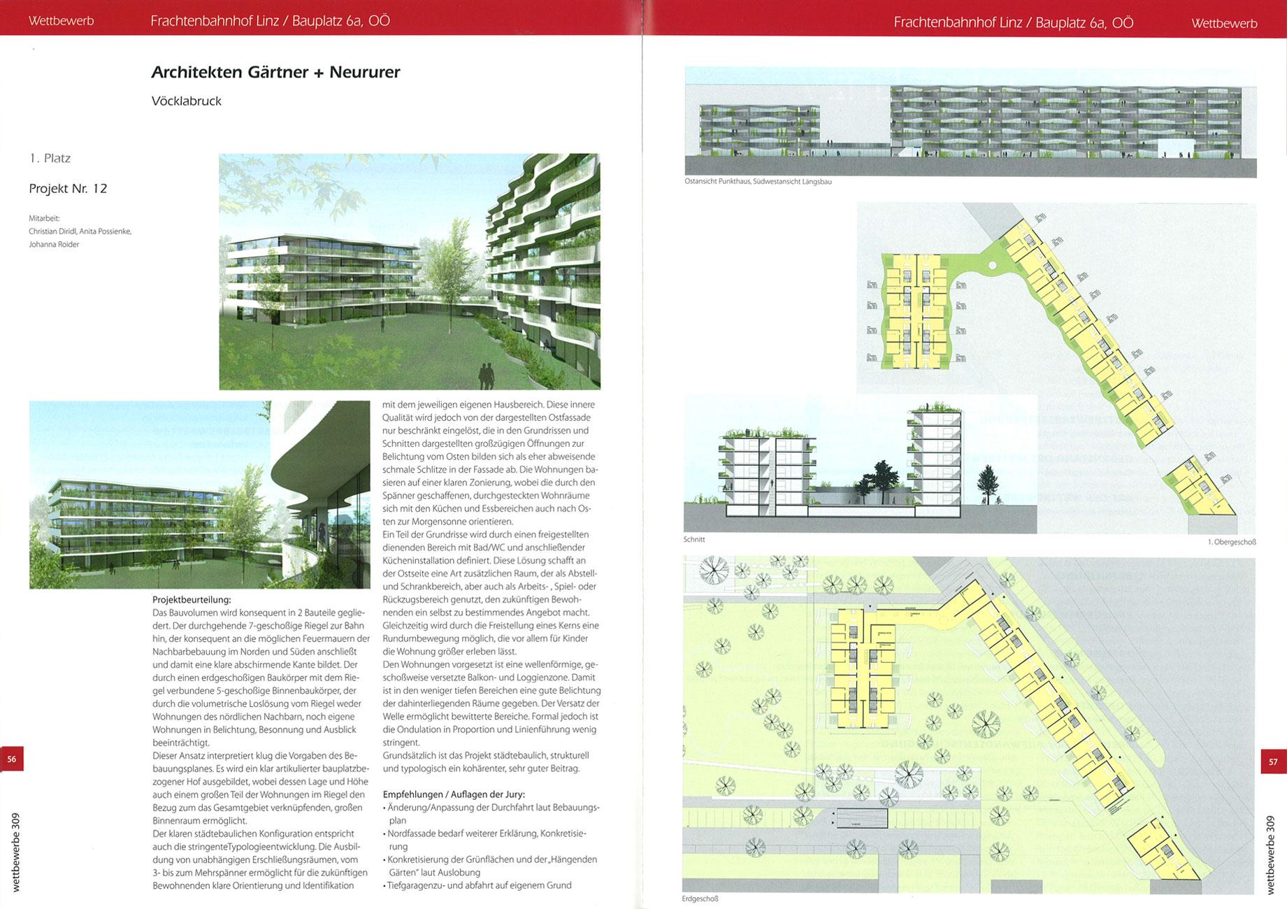 1400_architekturjournal-wettbewerbe-2013-gruene-mitte-2.jpg