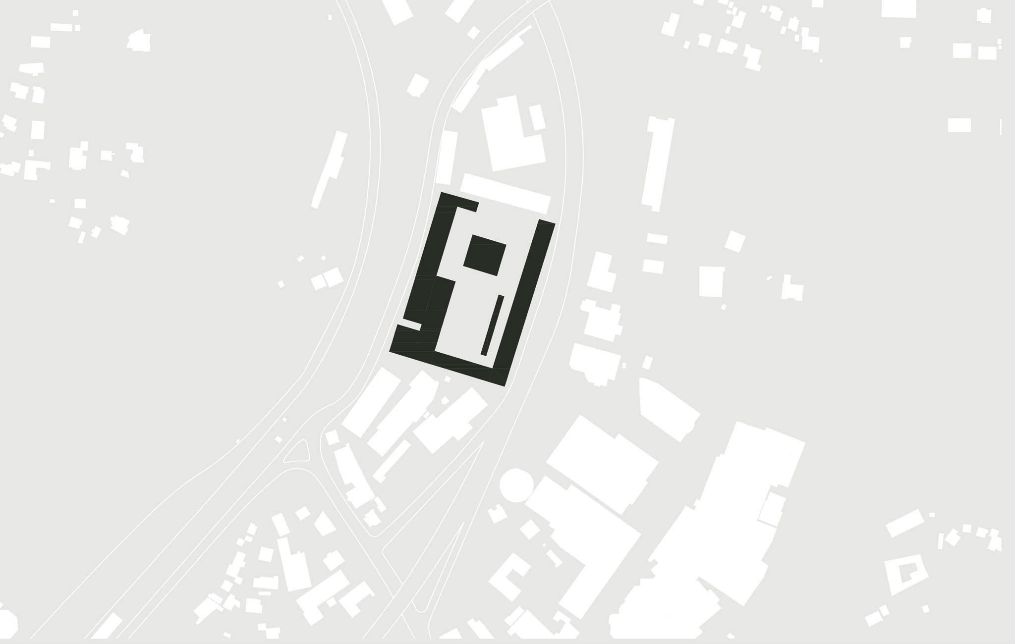 DLZ-Gmunden-Schwarzplan.jpg