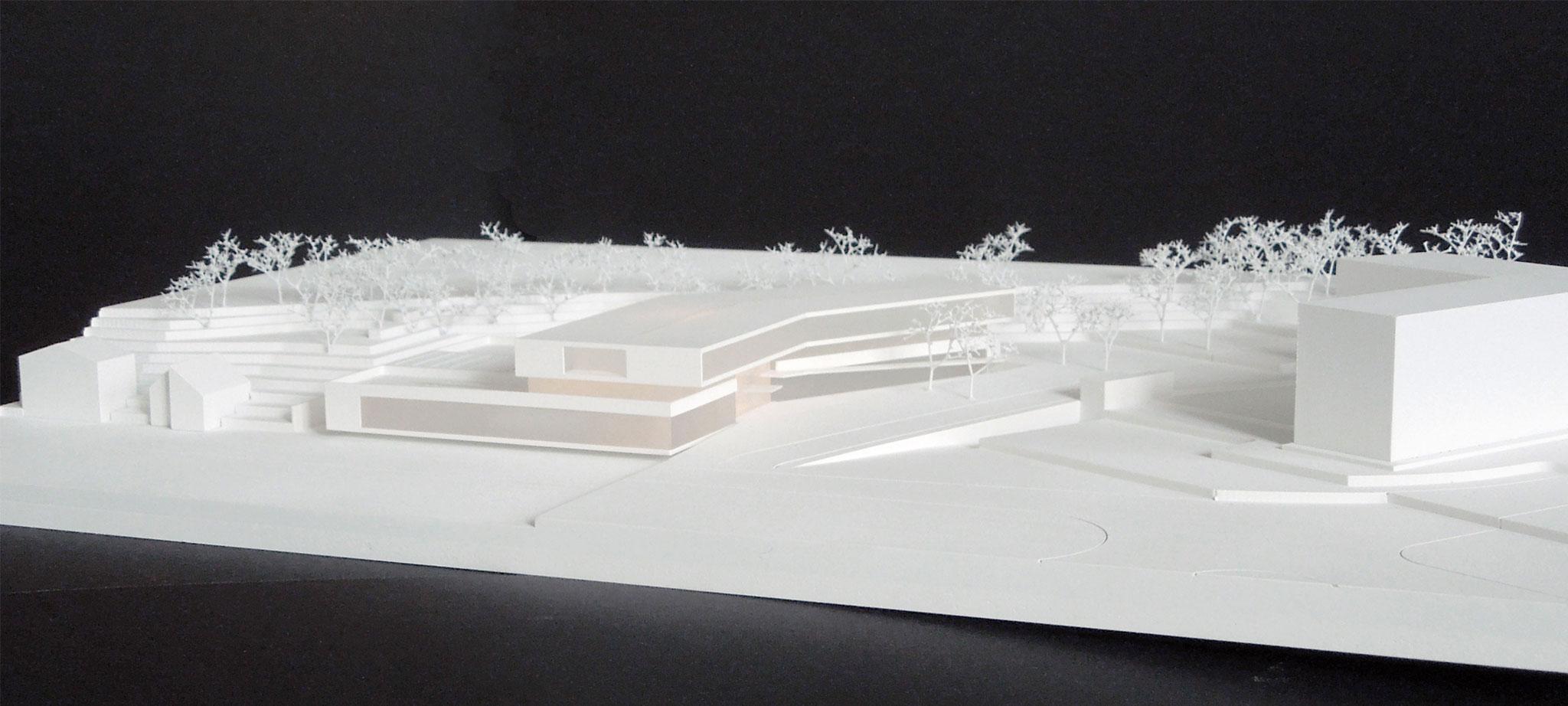 1487_Gesundheitszentrum-Modellfoto.jpg