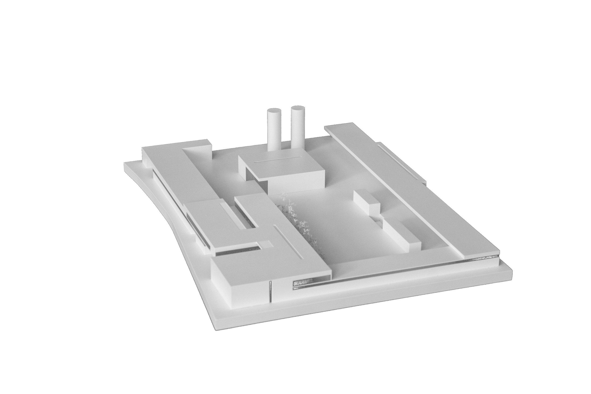 Modell Weiss_2.jpg