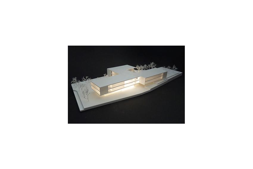 1010_BAPH-Eberschwang-Modellfoto_modell.jpg
