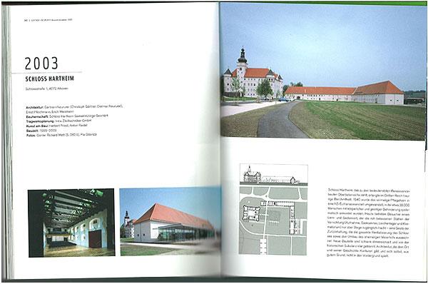 985_buch-landeskulturpreistrger-hartheim.jpg