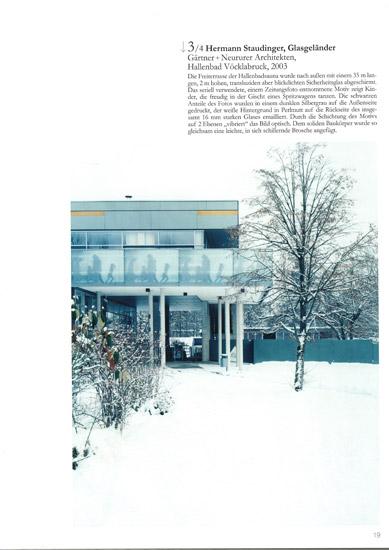 609_unscharfe-grenzen_hallenbad.jpg