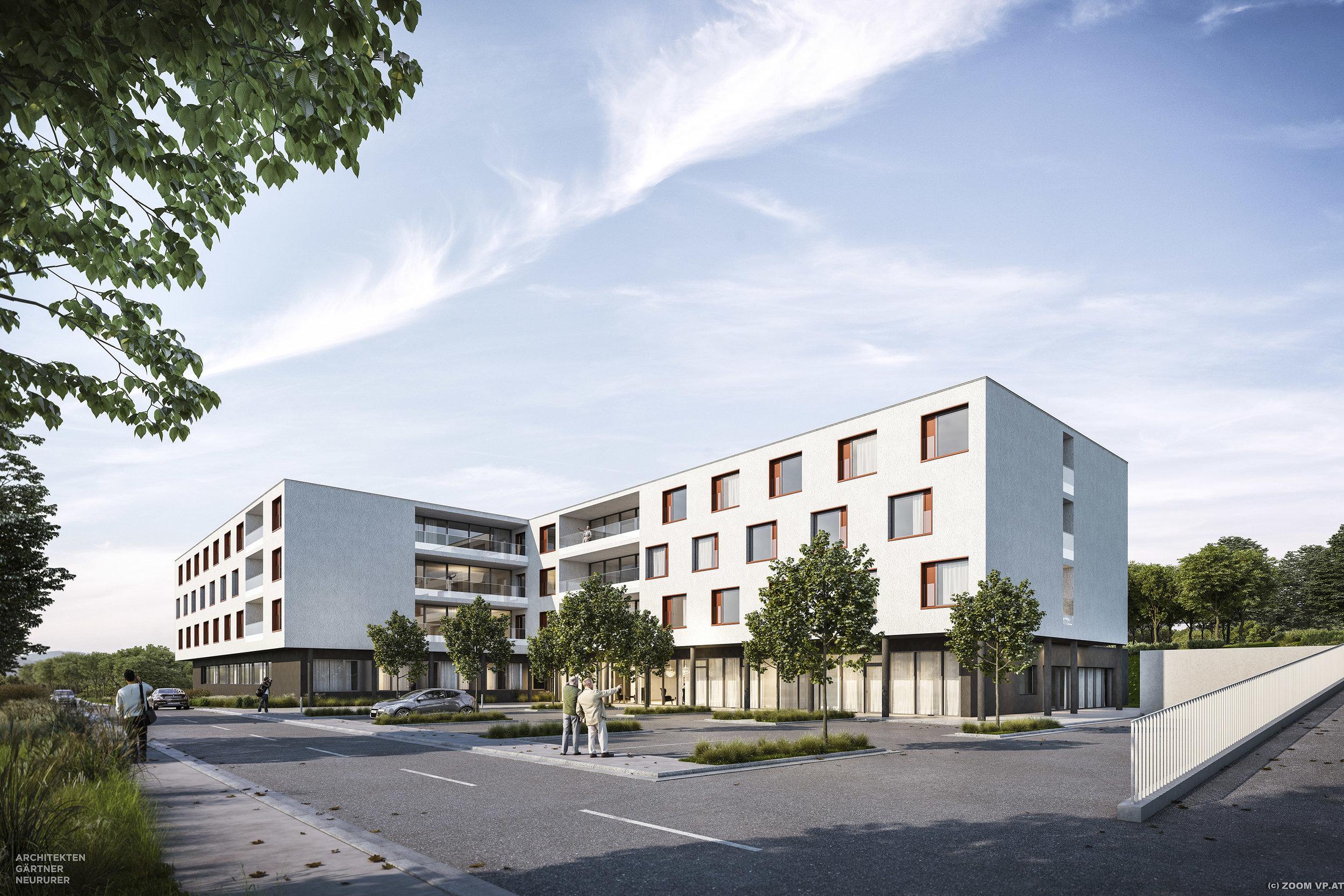 (c)2017 ZOOMVP_GN BSH Freistadt_c01_XL_kleiner.jpg