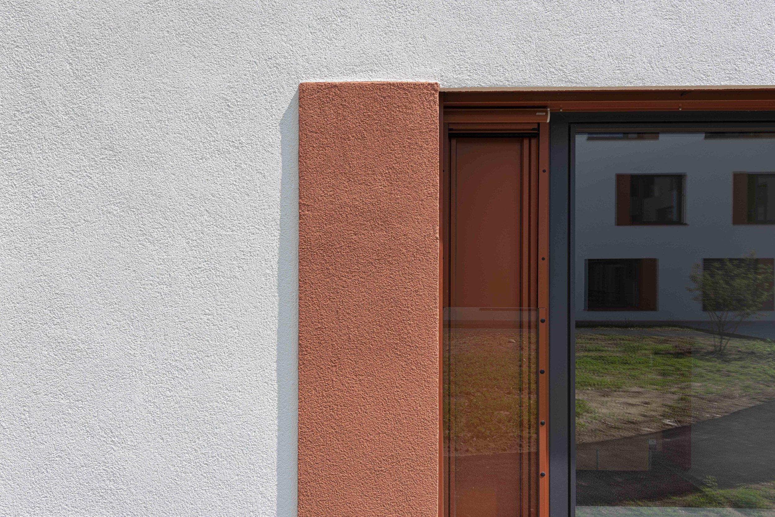 Bezirksseniorenhaus Freistadt