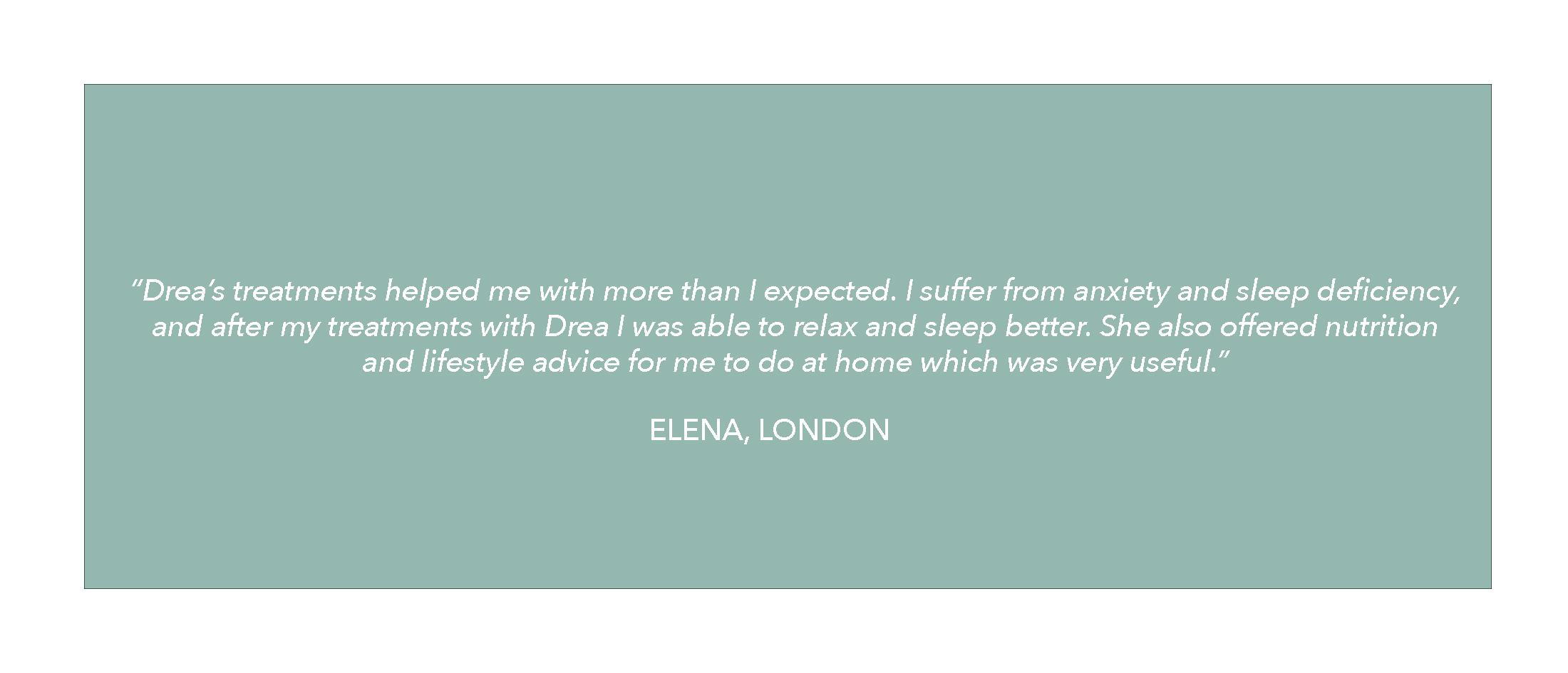 Elena quote.jpg