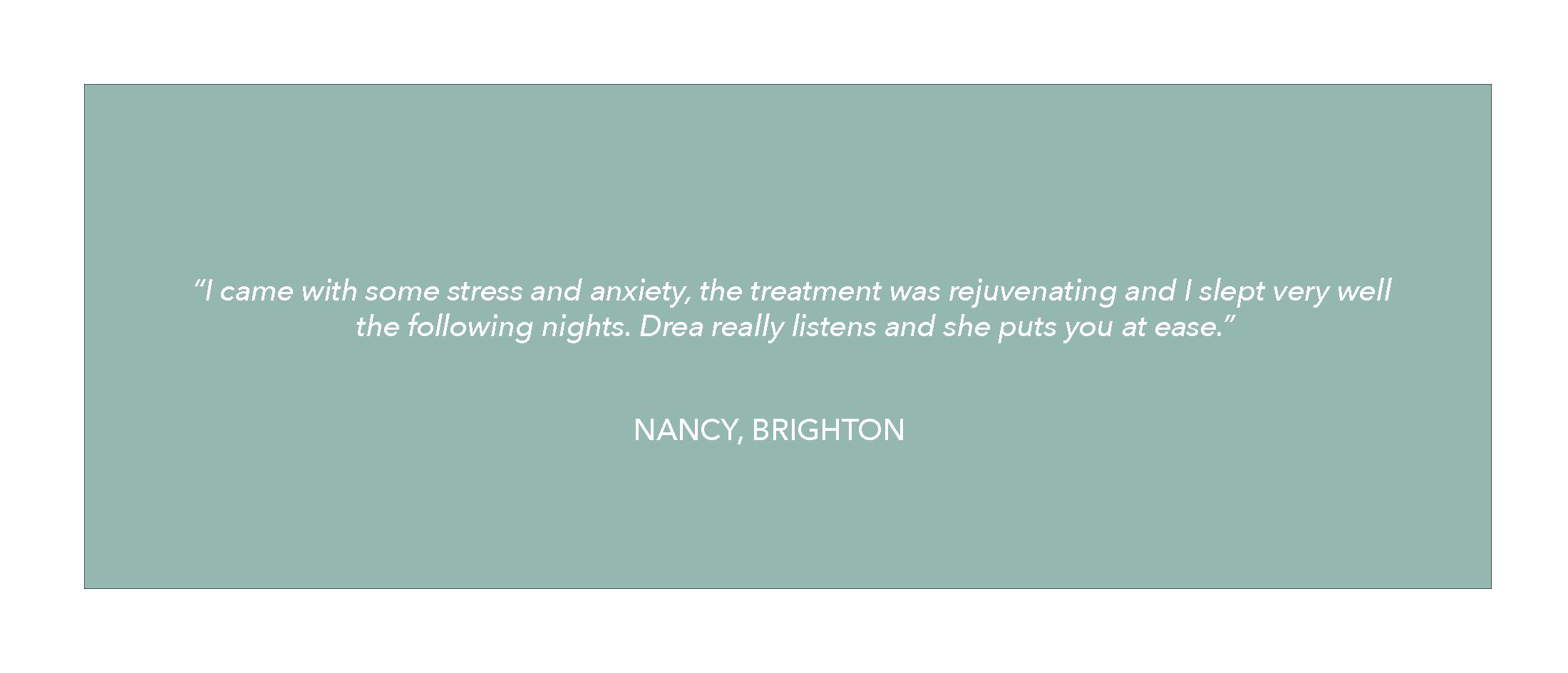 Nancy quote.jpg
