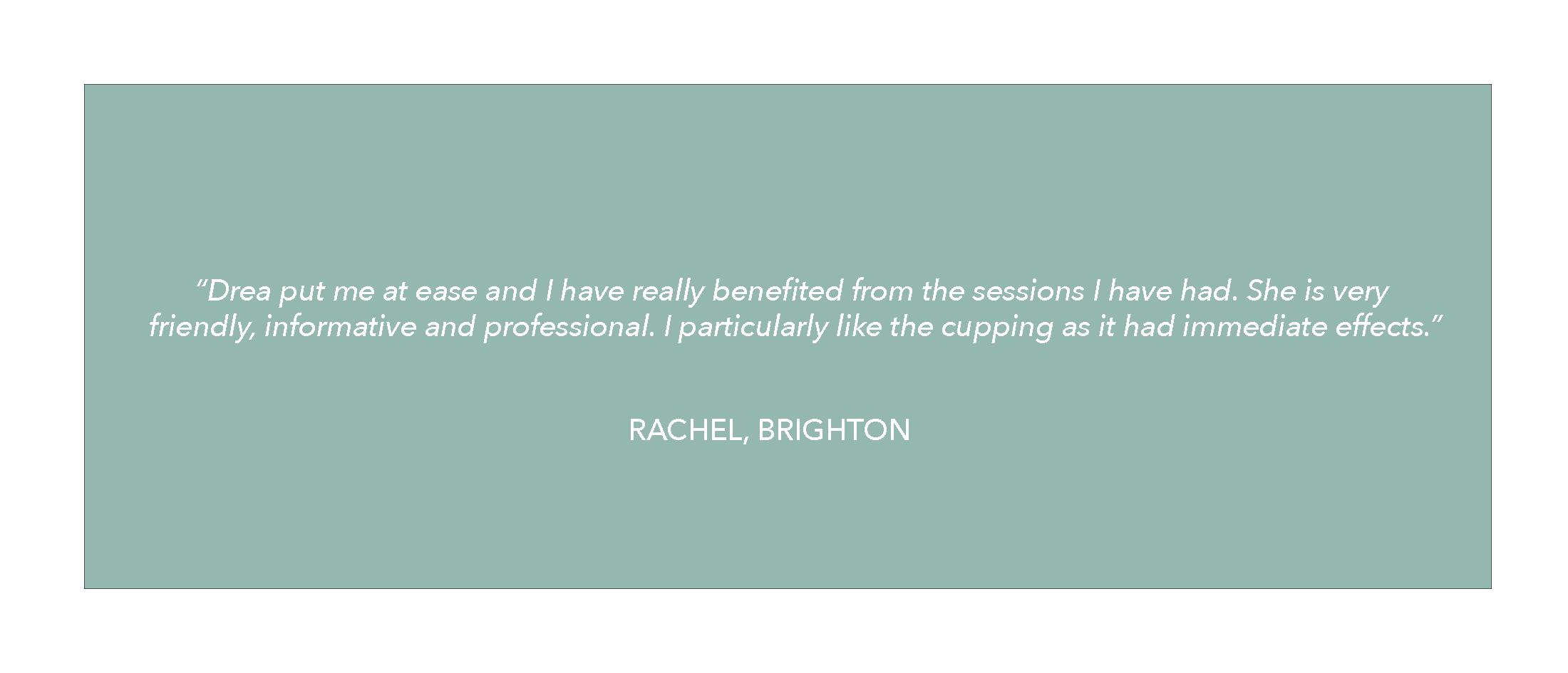 Rachel quote.jpg