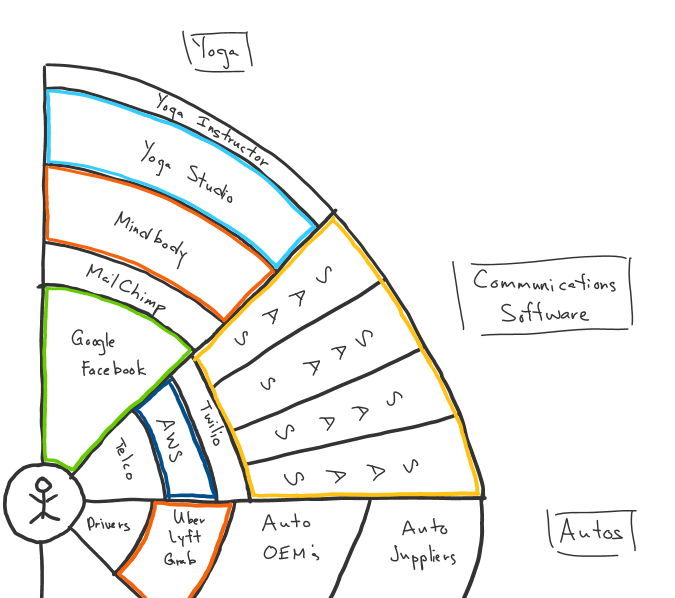 6 - color wheel example.png