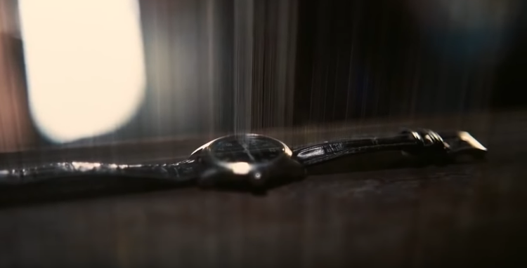 14- The Watch.png