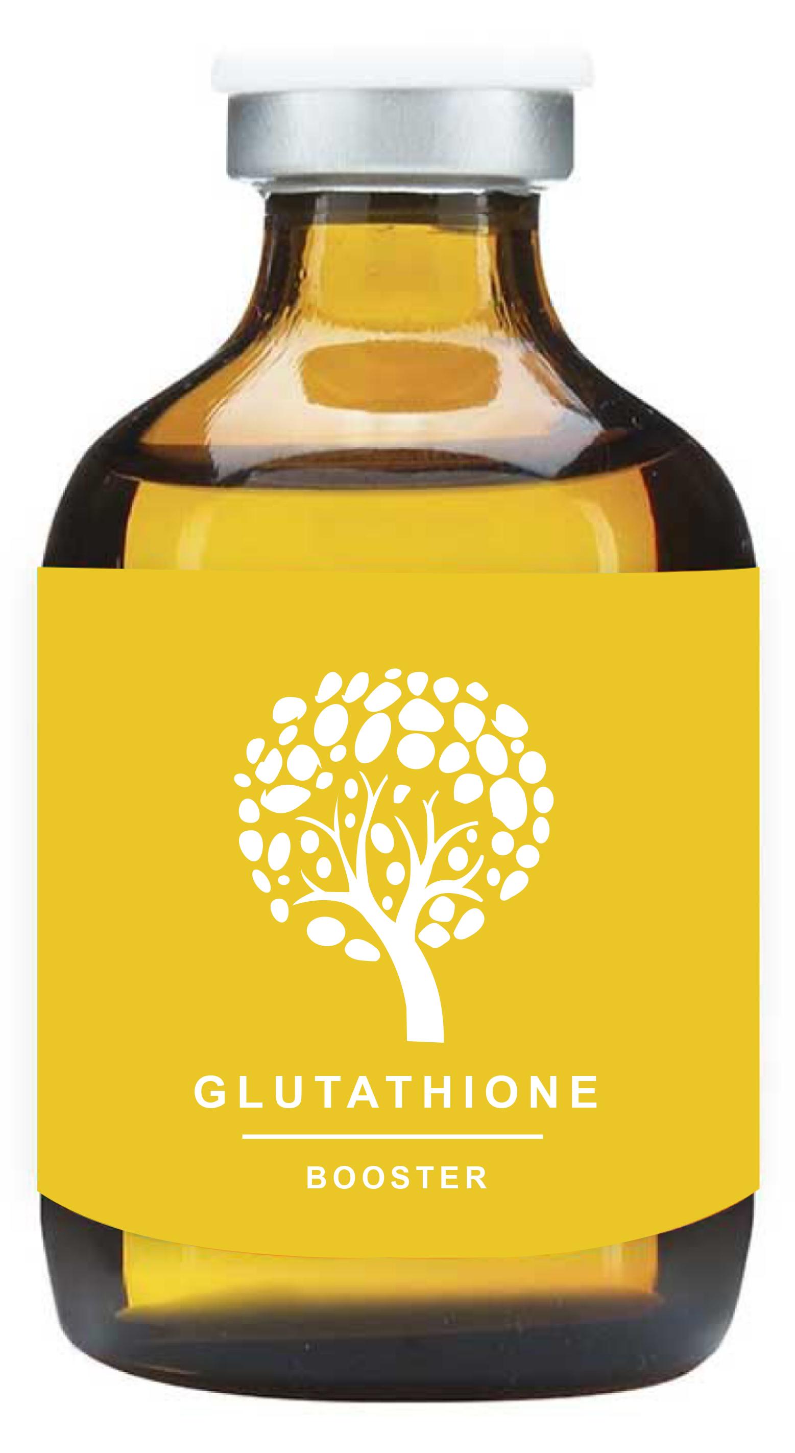Glutathione Booster.jpg