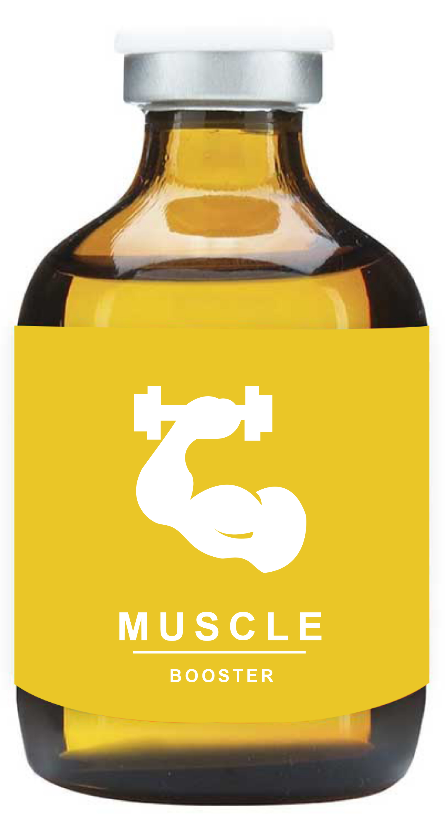 Muscle Booster.jpg