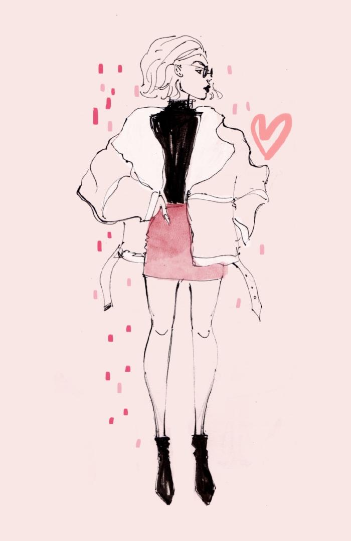 fashion love.jpg