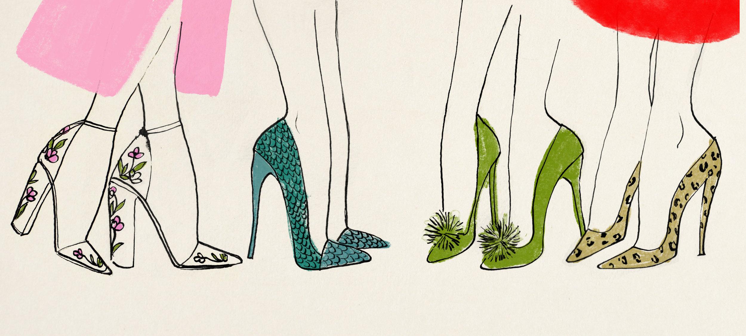 the shoes-ah.jpg
