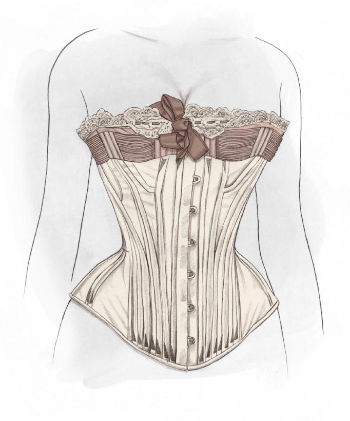 1.corset3.jpg