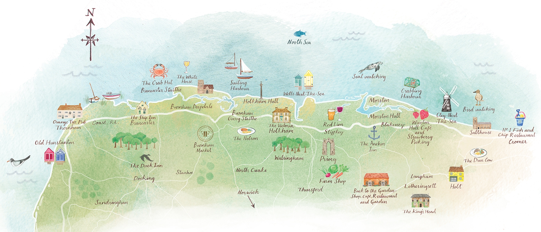 Norfolk coast map.jpg