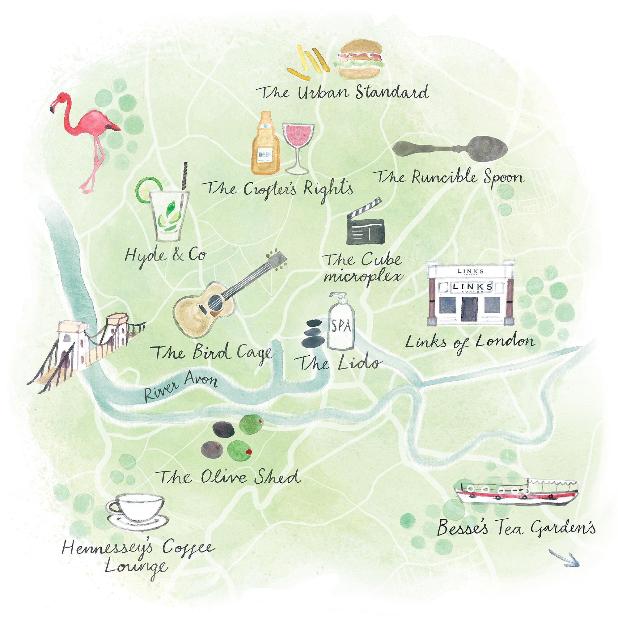 Bristol Map webRGB.jpg
