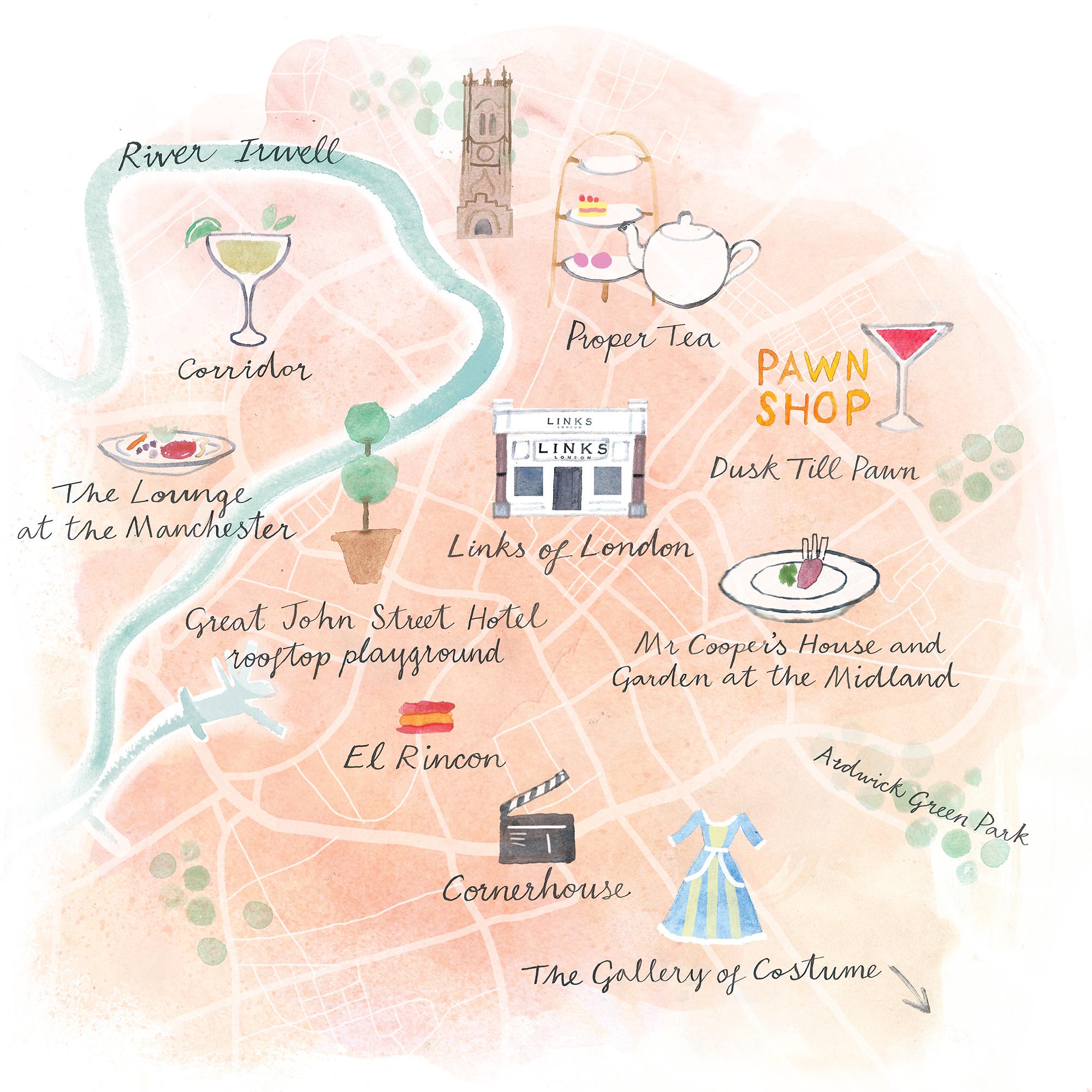 Manchester map webRGB.jpg