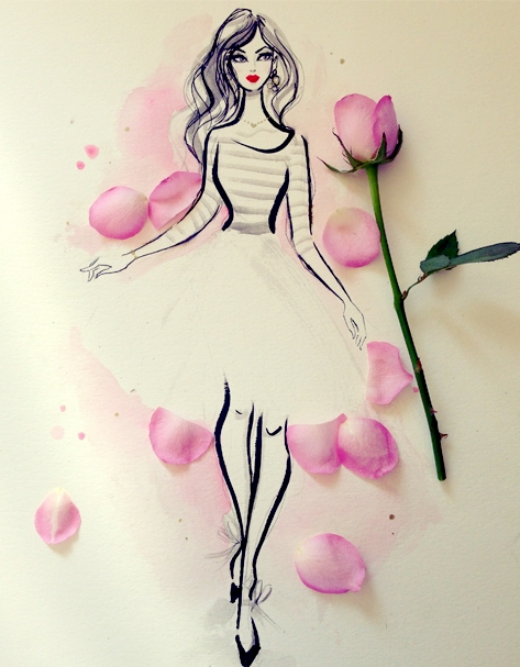 petal2.jpg