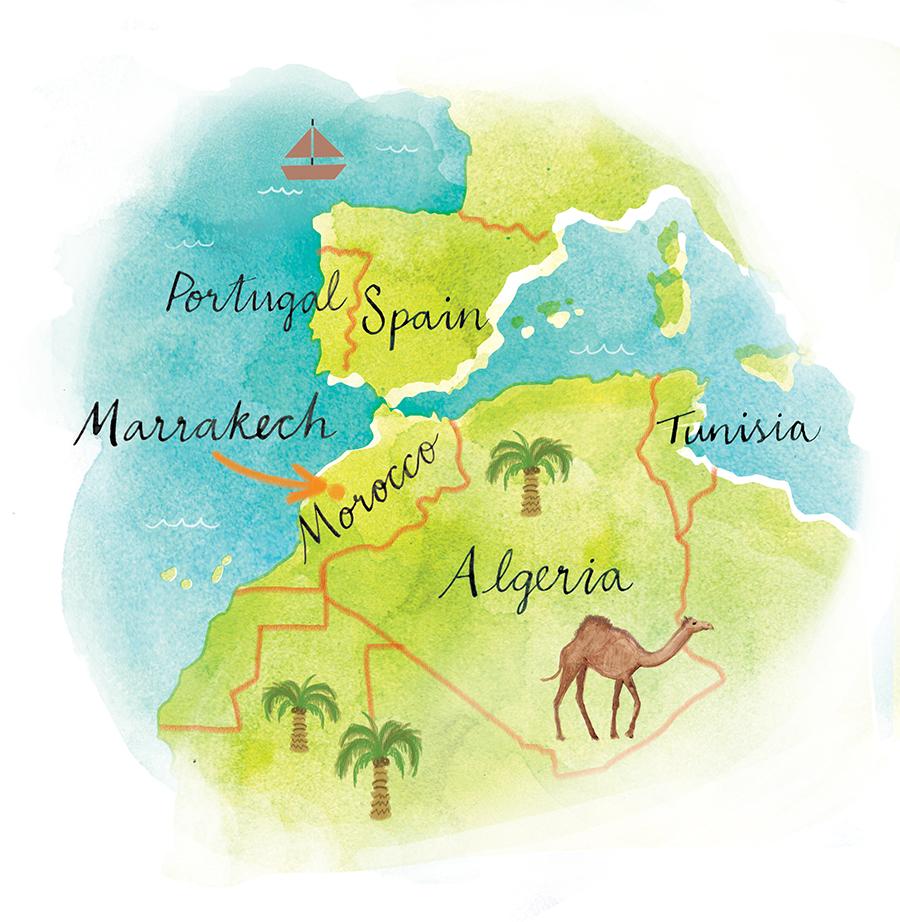 Marrakech map.jpg