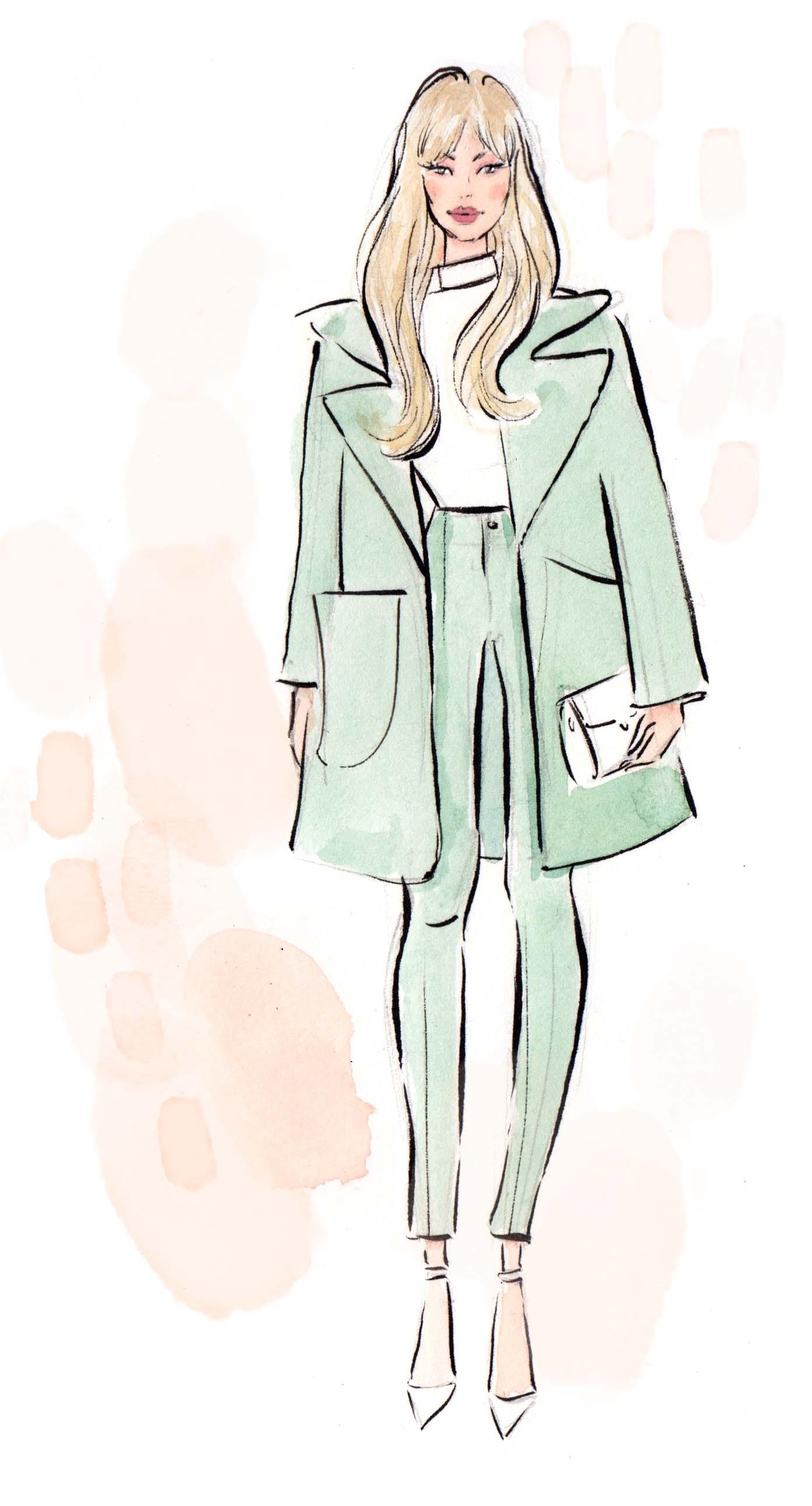 mint coat.jpg