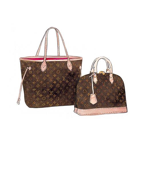 LV bags.jpg