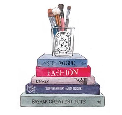 fashion books.jpg