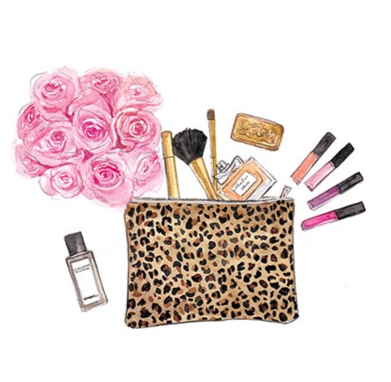 beauty bag.jpg