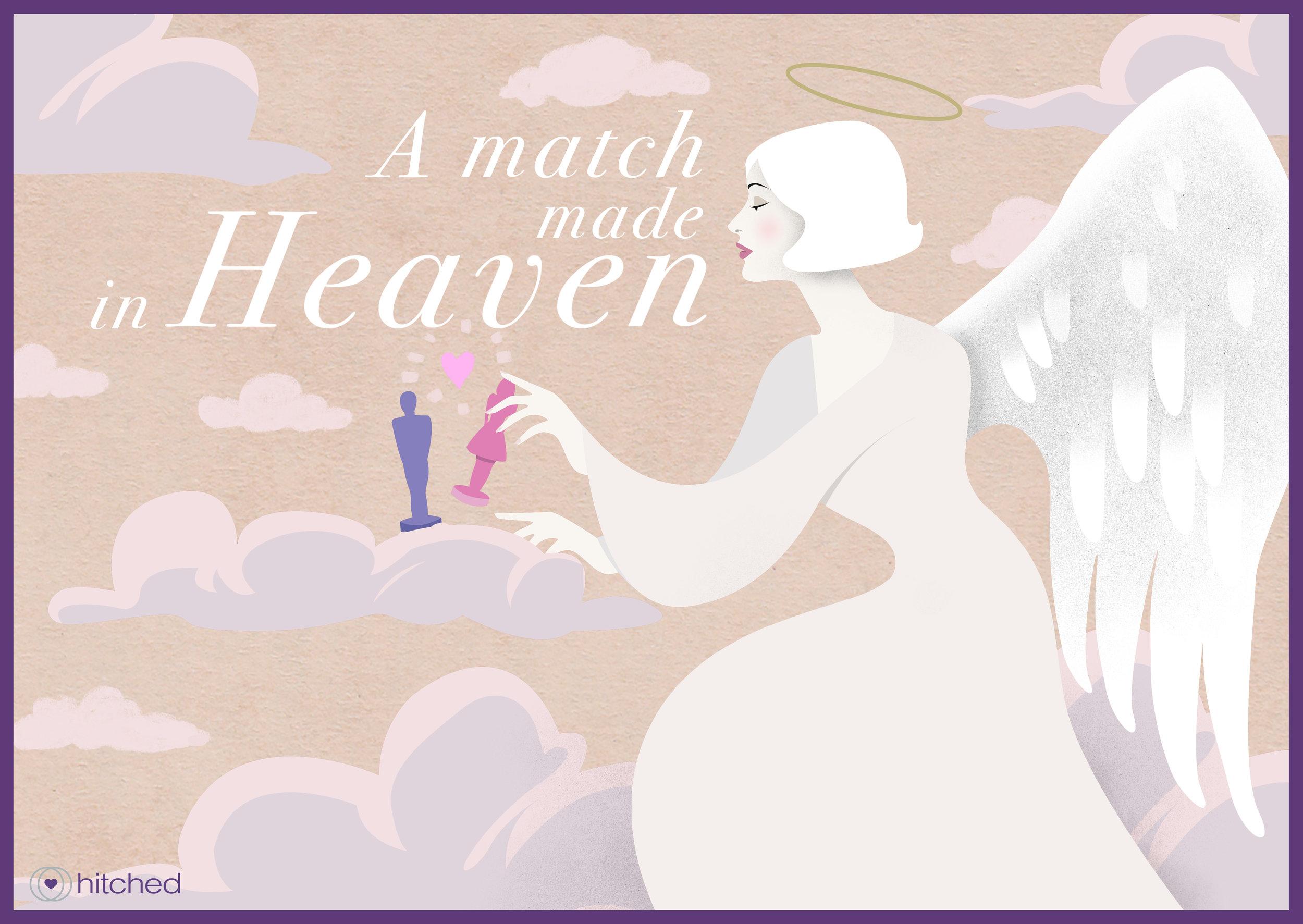 A match made in heaven.jpg