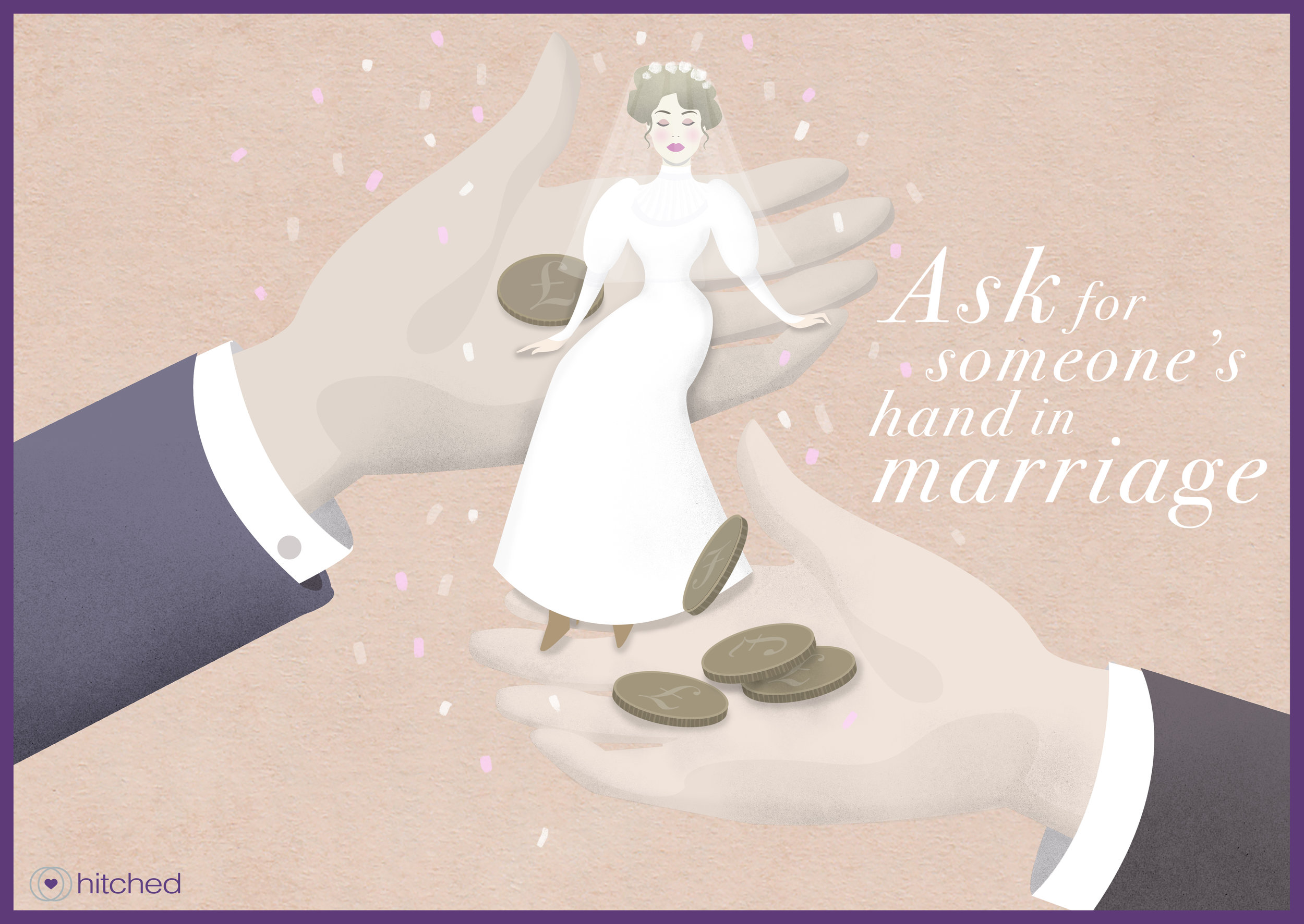 Ask for someone's hand in marriage.jpg