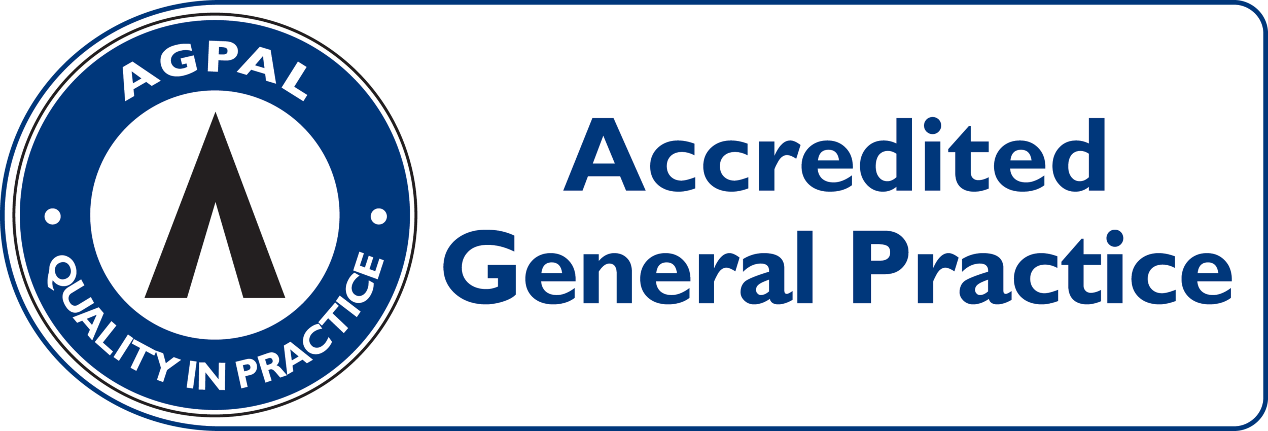 AGPAL_accredited_symbol.png