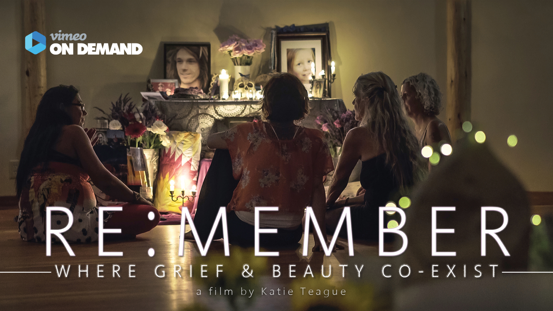 Vimeo on Demand Artwork.png