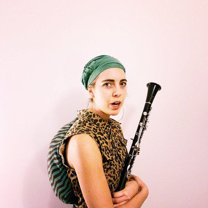 Emma Swensson - Sköldpadda.jpg