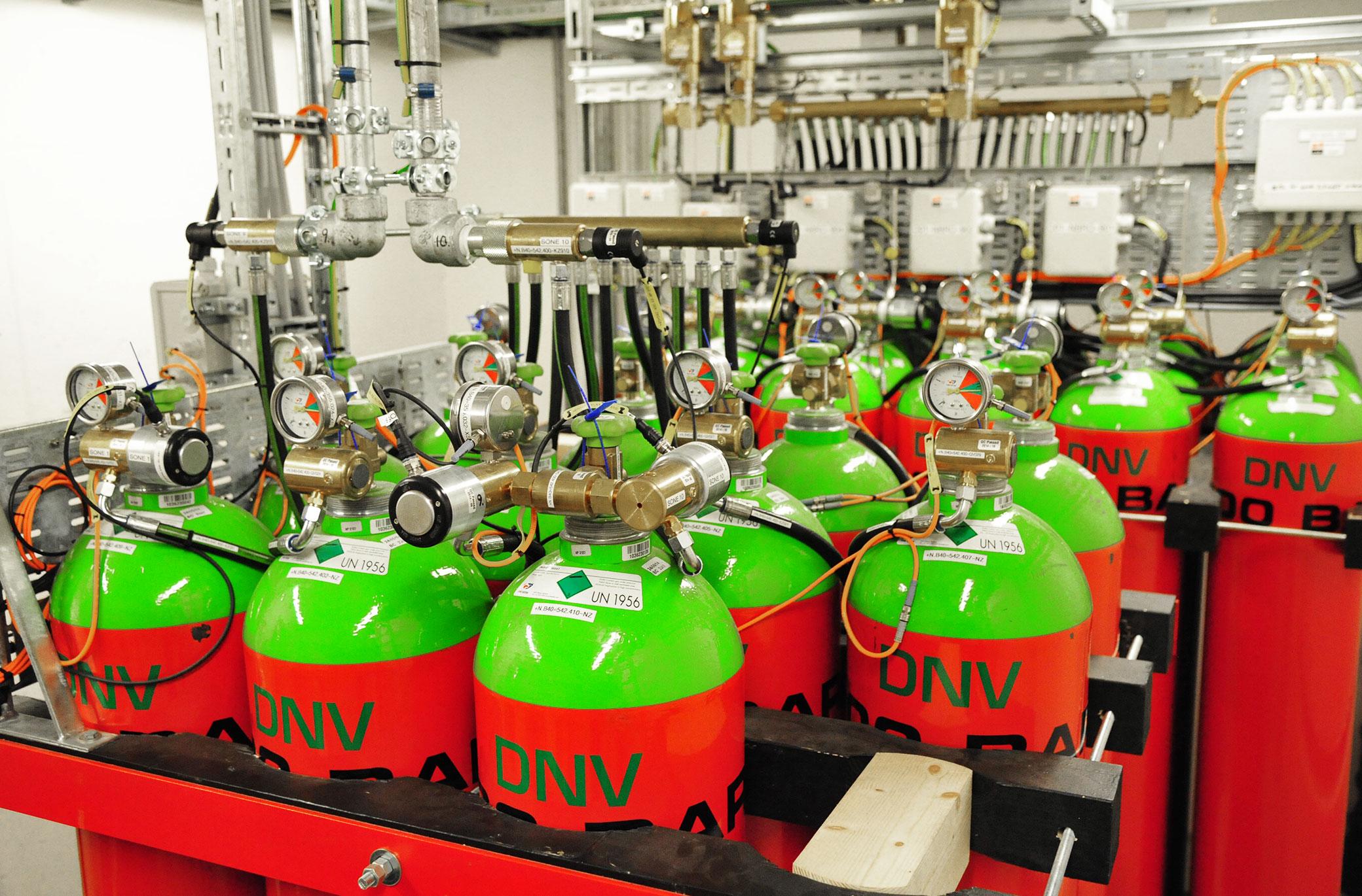 inergen5.jpgfire-supression-slukkesystemer-holta-haaland-safety2
