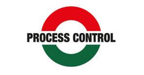 processcontrol.jpg