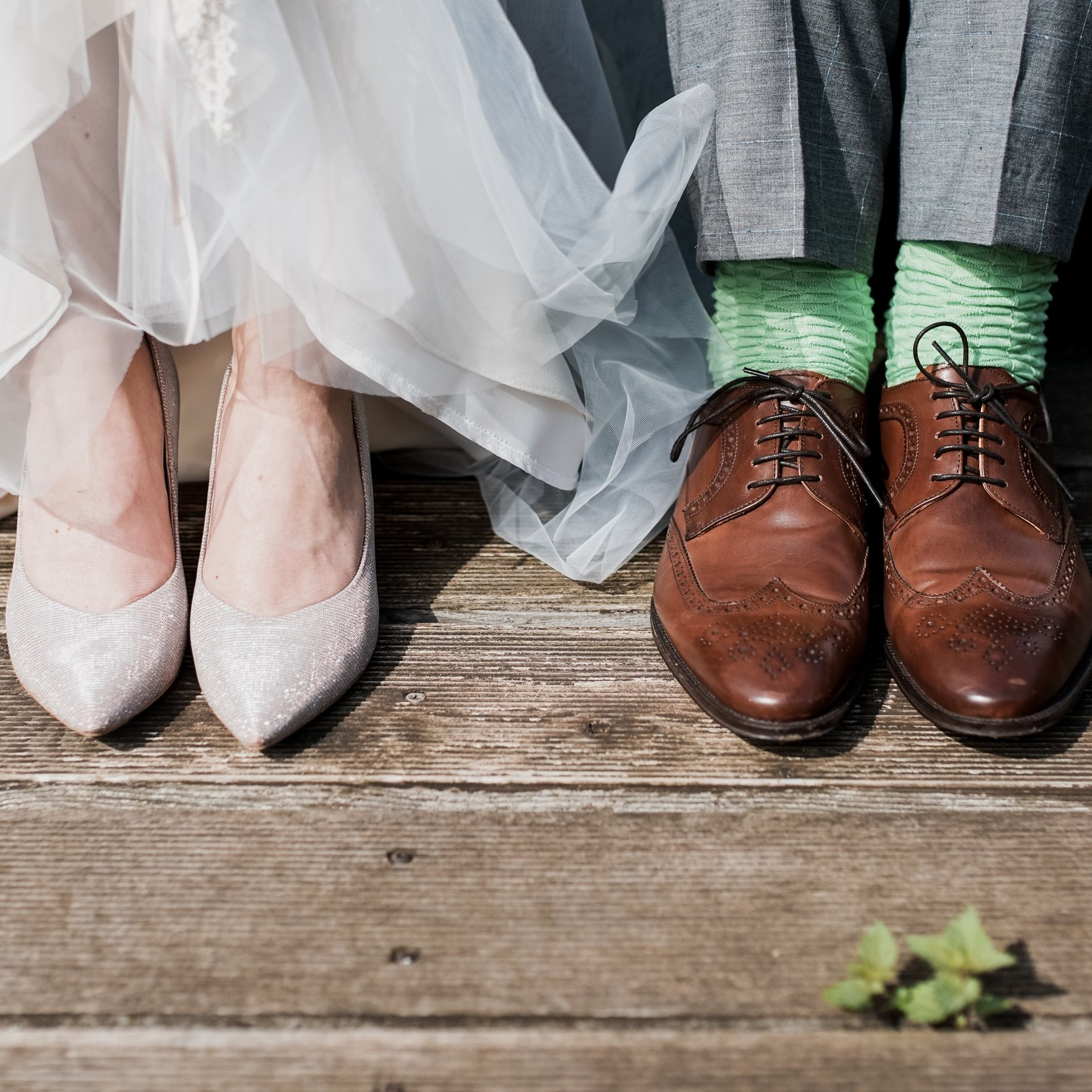 Midweek Weddings - Your mid-week wedding will be as special as a weekend wedding, just at a smaller price