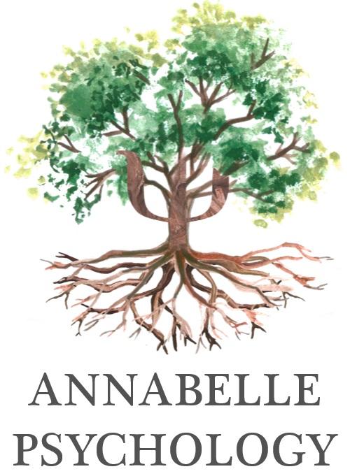 Annabelle Psychology Singapore