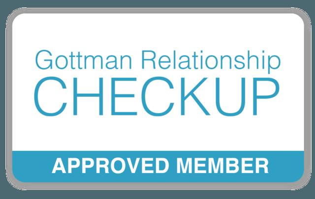 Gottman Badge.png