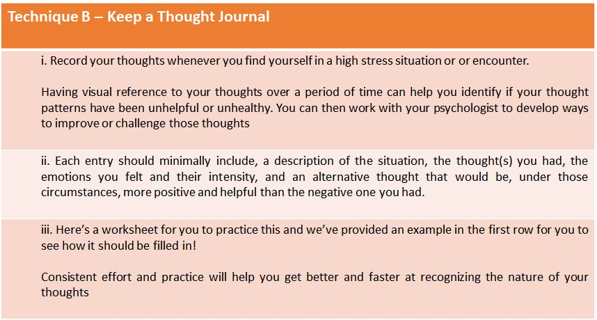 CBT Technique B - Thought Journal.jpg