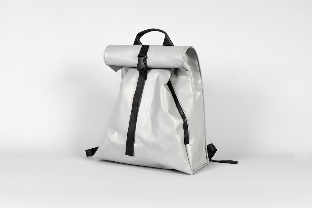 Backpack Grey Frontside.jpg