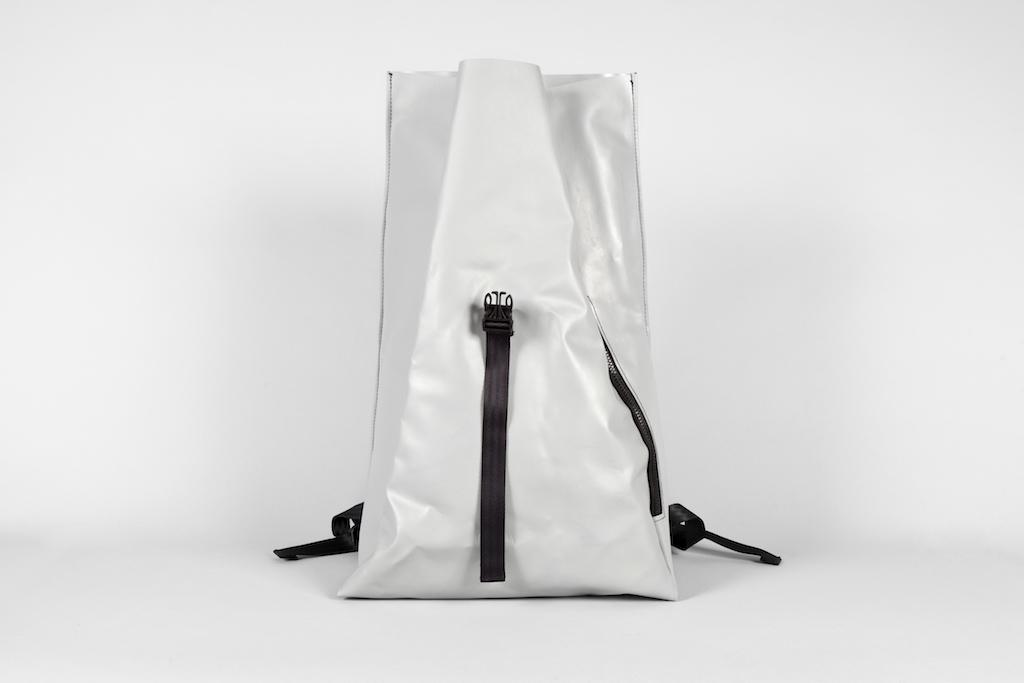 Backpack Grey Open.jpg