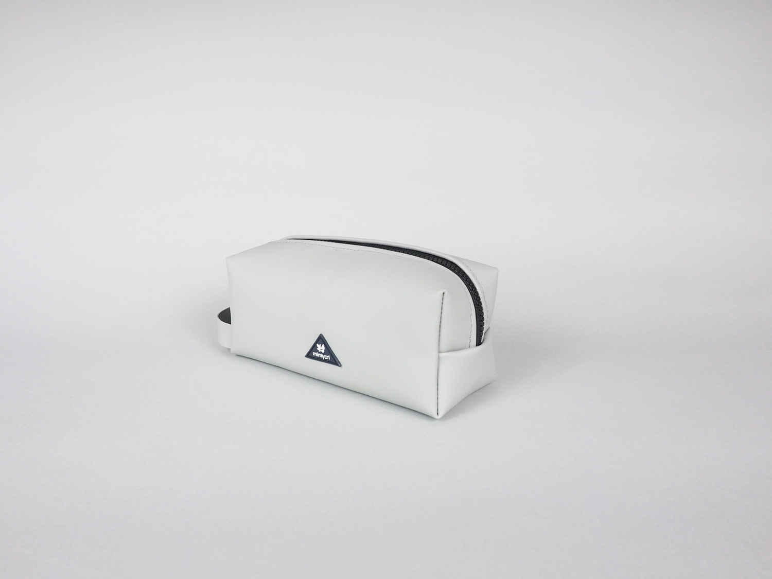 mimycri wash bag – small  from mimycri