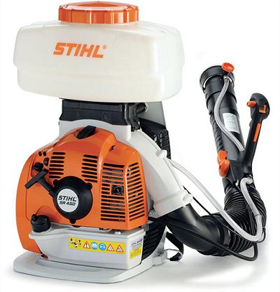 STIHL-SR-450.png