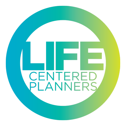 logo Life Centered planners.png