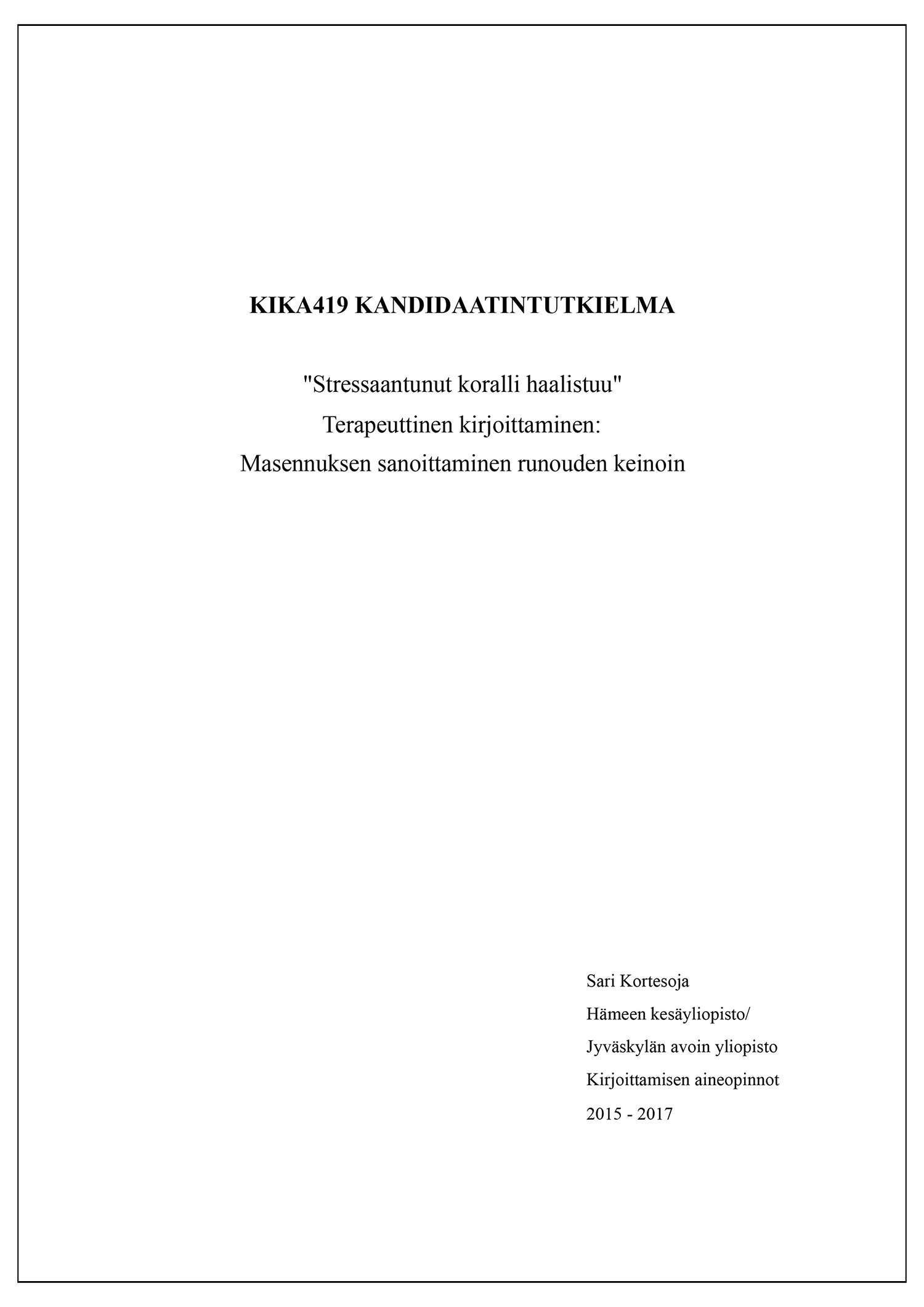 KIKA419Kandidaatintutkielma_SariKortesoja-2.jpg