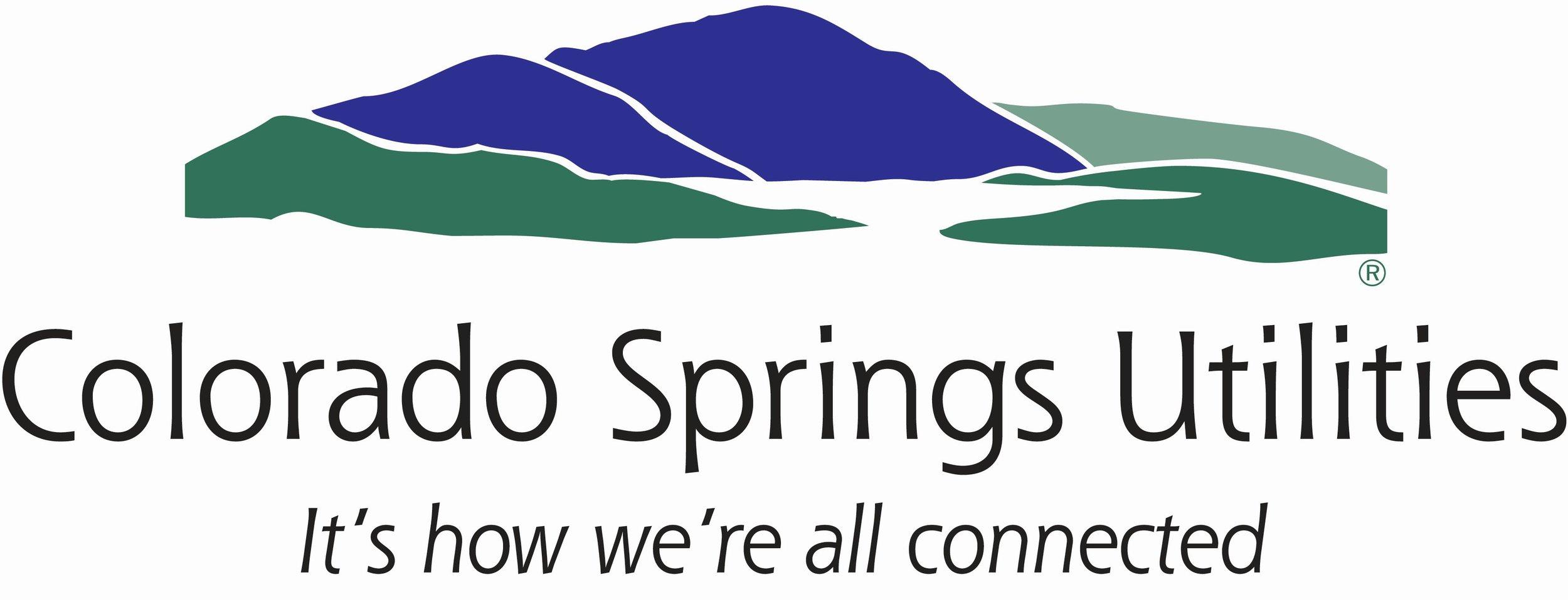 Colorado-Springs-Utilities-Logo.jpg