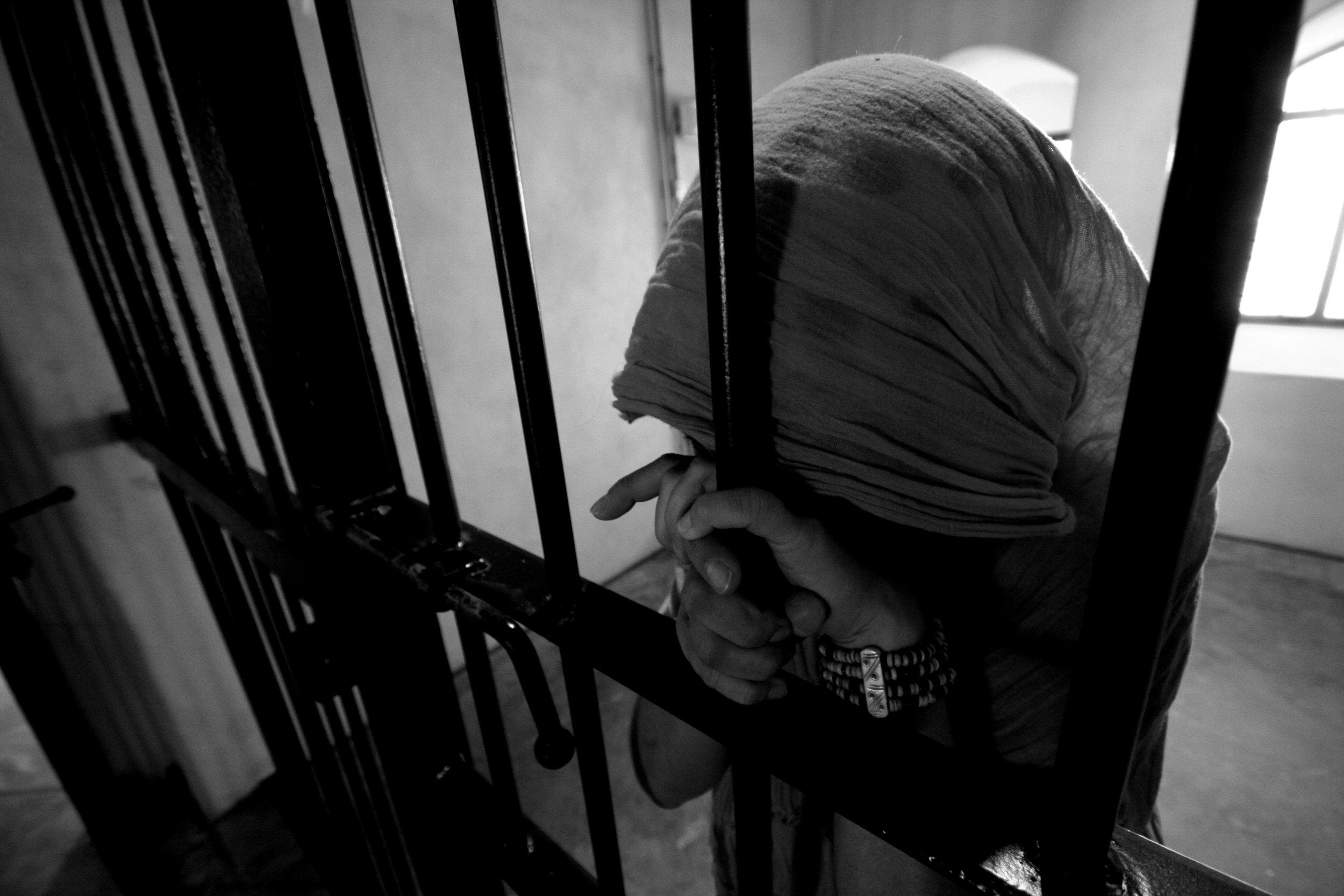woman prison.jpg