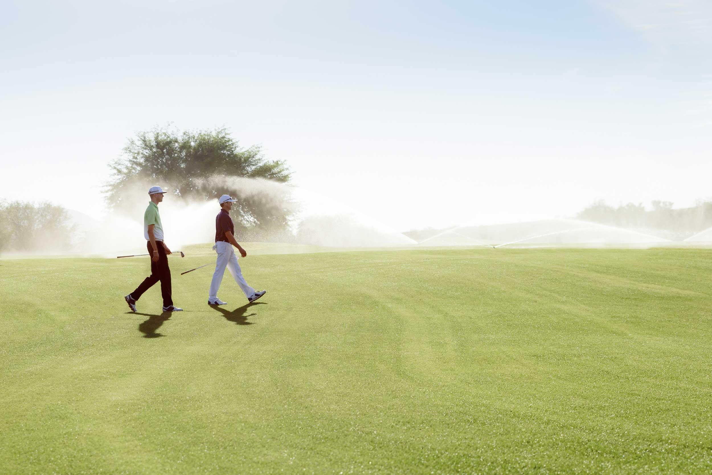 golf_LemonsCottage_main-opti.jpg
